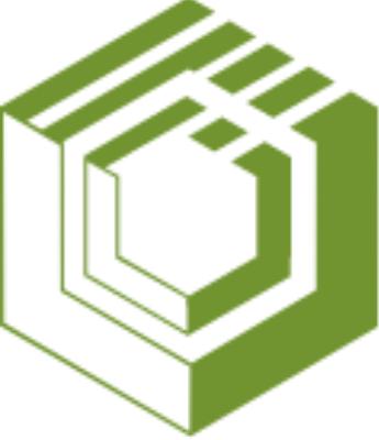 LogoMakr_4b1SL2