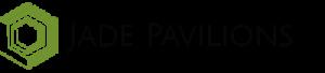 Jade Pavilions